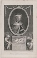 Possibly King Edward V, probably by Thomas Cook, after  Unknown artist - NPG D9399