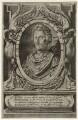 Sir Philip Sidney, after Unknown artist - NPG D34613