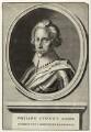 Sir Philip Sidney, after Unknown artist - NPG D34618