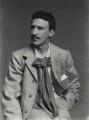 Charles Rennie Mackintosh, by James Craig Annan - NPG x132513