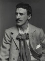 Charles Rennie Mackintosh, by James Craig Annan - NPG x132514