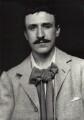 Charles Rennie Mackintosh, by James Craig Annan - NPG x132515