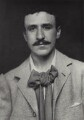 Charles Rennie Mackintosh, by James Craig Annan - NPG x132516