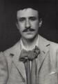 Charles Rennie Mackintosh, by James Craig Annan - NPG x132516