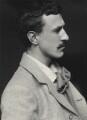 Charles Rennie Mackintosh, by James Craig Annan - NPG x132517