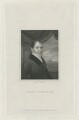 Pryse Lockhart Gordon, by Henry Meyer, published by  Henry Colburn, published by  Richard Bentley - NPG D34634