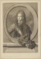 Prince James Francis Edward Stuart, by François Chéreau the Elder, after  Alexis Simon Belle - NPG D34700
