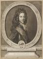 Prince James Francis Edward Stuart, after François de Troy - NPG D34702