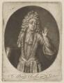 Prince Charles Edward Stuart, after Unknown artist - NPG D34705