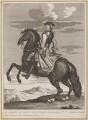 Prince Charles Edward Stuart, after Unknown artist - NPG D34709