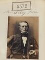 Onésipe Tullius Émile Léon Silvy