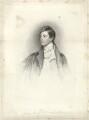 George Henry FitzRoy, 4th Duke of Grafton
