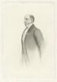 Sir James Robert George Graham, 2nd Bt, after John ('HB') Doyle - NPG D34750