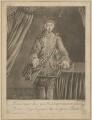 Prince Charles Edward Stuart, after Unknown artist - NPG D34711