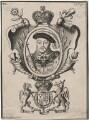 King Henry VIII, by Henry Hulsbergh (Hulsberg) - NPG D9459