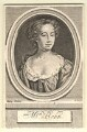 Aphra Behn (née Johnson)