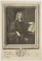 Sir William Dawes, 3rd Bt