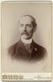 Raglan George Henry Somerset, by Wilhelm Kuntzemüller - NPG Ax13952