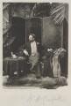 William Henry Grenfell, Baron Desborough, by Cyril Flower, 1st Baron Battersea - NPG Ax15717