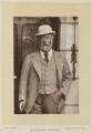 Algernon Borthwick, 1st Baron Glenesk, by W. & D. Downey, published by  Cassell & Company, Ltd - NPG Ax15896