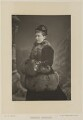Princess Helena Augusta Victoria of Schleswig-Holstein, by W. & D. Downey, published by  Cassell & Company, Ltd - NPG Ax15897