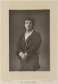 Wilson Barrett (William Henry Barrett), by W. & D. Downey, published by  Cassell & Company, Ltd - NPG Ax15899