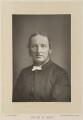 Edwin Abbott Abbott, by W. & D. Downey, published by  Cassell & Company, Ltd - NPG Ax15900