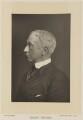 Garnet Joseph Wolseley, 1st Viscount Wolseley, by W. & D. Downey, published by  Cassell & Company, Ltd - NPG Ax15981