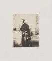 James Bucknall Estcourt, by Roger Fenton - NPG Ax24918