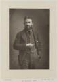 George Bernard Shaw, by W. & D. Downey, published by  Cassell & Company, Ltd - NPG Ax16166