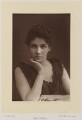Elizabeth Robins