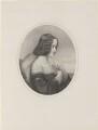 Lady Dorothy Fanny Nevill (née Walpole)