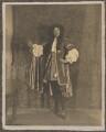 Sir Gyles Isham, 12th Bt, by Howard Instead - NPG Ax25001