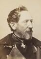 Count von Leonhard Blumenthal