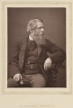 Sir Stafford Henry Northcote, 1st Earl of Iddesleigh, by London Stereoscopic & Photographic Company - NPG Ax27781