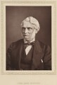 John James Robert Manners, 7th Duke of Rutland, by London Stereoscopic & Photographic Company - NPG Ax27784