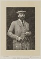 Prince Henry Maurice of Battenberg, by W. & D. Downey, published by  Cassell & Company, Ltd - NPG Ax27908