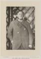 Henry Chaplin, 1st Viscount Chaplin, by W. & D. Downey, published by  Cassell & Company, Ltd - NPG Ax27910