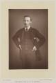 Sir Arthur Herbert Dyke Acland, 13th Bt, by W. & D. Downey, published by  Cassell & Company, Ltd - NPG Ax27923