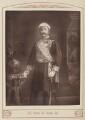 Sir Asman Jah of Hyderabad, by Unknown photographer - NPG Ax28682