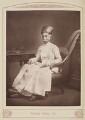 Byramjee Jeejeebhoy, by Unknown photographer - NPG Ax28694