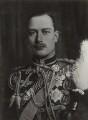 Prince Henry, Duke of Gloucester, by Lafayette (Lafayette Ltd) - NPG Ax29310