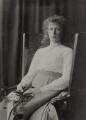 Princess Mary, Countess of Harewood, by Lafayette (Lafayette Ltd) - NPG Ax29315