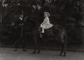 Prince Henry, Duke of Gloucester, by Lafayette (Lafayette Ltd) - NPG Ax29327