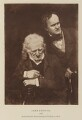 John Henning; Alexander Handyside Ritchie, after David Octavius Hill, and  Robert Adamson - NPG Ax29508