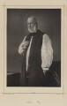 Lord Alwyne Compton, by Samuel Alexander Walker, printed by  Waterlow & Sons Ltd - NPG Ax38354