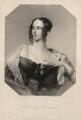 Susanna Stephenia Innes-Ker (née Dalbiac), Duchess of Roxburghe, by John Cochran, after  Andrew Robertson - NPG D9495
