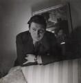 Peter Ustinov, by Francis Goodman - NPG Ax39611