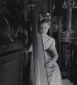 Anne Frances May (née Clifford), Viscountess Norwich, by Francis Goodman - NPG Ax39636