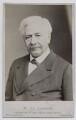 Ferdinand Marie, Vicomte de Lesseps